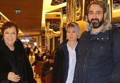 Selda Alkordan flaş Eşkıya Dünyaya Hükümdar Olmaz açıklaması