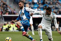 Emre Çolak yeniden Deportivoda