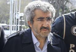Eski ÖSYM Başkanı Ali Demir FETÖ üyeliğinden yargılanacak