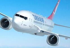 THY, tarihi İpek Yolunun başlangıç noktası Xianı uçuş ağına ekledi