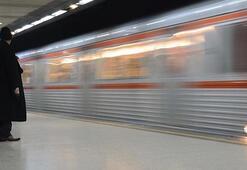 Son dakika | Ankarada ulaşıma yılbaşı düzenlemesi Saat kaça kadar açık olacak