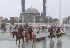 4 aşamalı plan yapıldı İstanbul yarına hazır