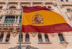 İspanyada sol görüşlü azınlık koalisyon hükümeti kurmak için adım atıldı