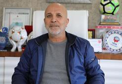 Alanyaspor Başkanı Çavuşoğlu: Alanyaya yakışan şekilde hareket ettik