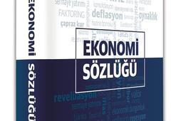 Ekonomi sözlüğü kızlara burs olacak