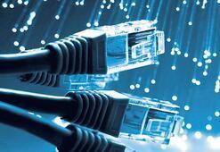 'Ortak fiber sorunu 2020'de çözülmeli'