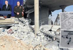 ABD-İran gerginliği Irak üzerinden sürüyor