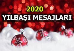 2020 Yılbaşı mesajları ve sözleri - Sevdiklerinize gönderebileceğiniz en güzel yılbaşı mesajları Milliyette sizleri bekliyor