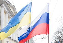 Rusya ve Ukrayna doğal gaz konusunda anlaştı
