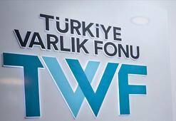 TVF, EBRDnin yüzde 10luk hisselerini satın aldı