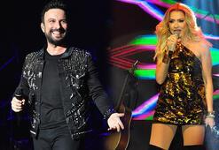 2019un en çok aranan şarkıcıları