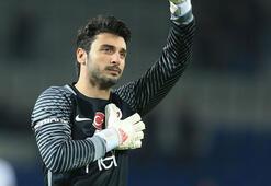Cenk Gönen: Beşiktaş ile böyle anılmak beni üzüyor