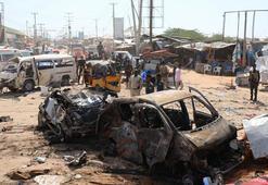 Katliam yapan terör örgütü Eş Şebap, onlarca kişiyi öldürdüğü için özür diledi
