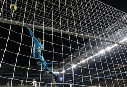 Fenerbahçenin istikrar abidesi Altay
