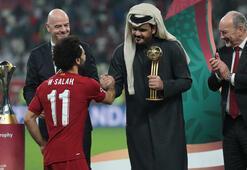 2019, Katarın futbolda altın yılı