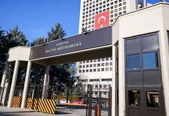 Hazine ve Maliye Bakanlığı, ocak-mart döneminde 73,8 milyar liralık iç borçlanmaya gidecek