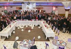 Teksüt Bandırma, Türkiye Kupasında iddialı