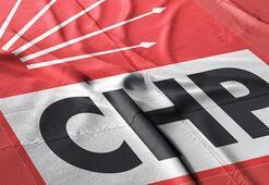 CHP'den 'hayır' için ikna turu
