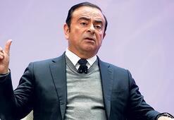 CEO firarda