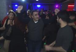 İranlılar yeni yılda yine Vanı tercih etti
