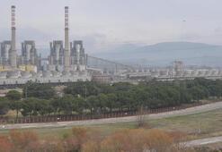Cumhurbaşkanı Erdoğan veto etmişti İlk santral mühürlendi