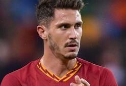 Galatasaray transfer haberleri   Galatasarayın hedefi Mert Çetin