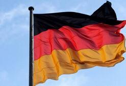 Almanyadan ABD Büyükelçiliğine yönelik saldırılara kınama