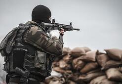 2019'un güvenlik bilançosu: Bin 668 terörist etkisiz hale getirildi