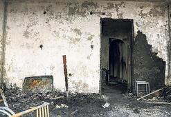Ankara 2020'ye acı haberle uyandı: 4 ölü 8 yaralı