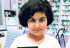Milliyet, Rabia Naz olayındaki soru işaretlerinin izini sürüyor / Şüpheli bir ölüm: Rabia Naz Vatan