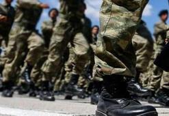 Askerlik yerleri ne zaman açıklanacak 2020 e-Devlet askerlik yerleri belli oldu mu