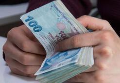 Emekli maaşı zam oranı ne zaman belli olacak Emekli ve memur Ocak ayı zam miktarı yarın belli oluyor