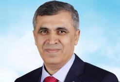 CHP'nin başkan adayı İBB şirketine atandı