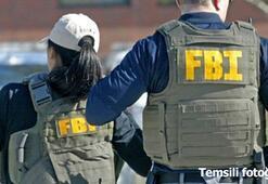Türk polisi ve FBI'dan ortak operasyon 22 kişi tutuklandı