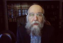 Dugin: Libyada Türkiye ile Rusya kapışmaz