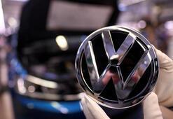 Volkswagen egzoz manipülasyonunda tüketicilere kulak verdi