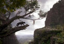 Orman Çocuğu (The Jungle Book) filmi konusu ve oyuncu kadrosu