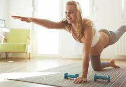Sağlıklı gebelik için 5 egzersiz kuralı