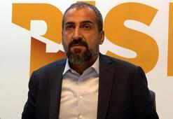 Mustafa Tokgöz: Mensah büyük bir ihtimalle kulüpte kalacak