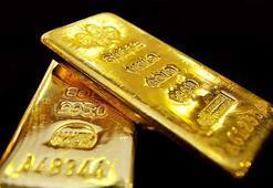 Altının kilogramı 291 bin 600 liraya yükseldi