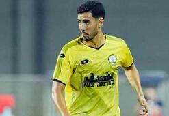 Son dakika - Borja Herreradan Fenerbahçe paylaşımı Meğerse...