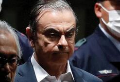 Son dakika | Interpol eski Nissan yöneticisi Carlos Ghosn için kırmızı bülten çıkardı