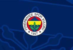Fenerbahçeden Yargıtay kararına ilişkin açıklama