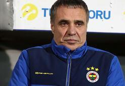 Fenerbahçe transfer haberleri   Alper Potukun İstanbul sevdası