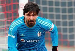 Beşiktaş transfer haberleri | Beşiktaşta Tolga Zengin sesleri yükseliyor...