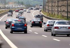 Merak ediliyordu İşte 2020 trafik sigortası fiyatları...