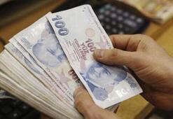 Emekli maaşı hesaplama | Emekli maaşı öğrenme