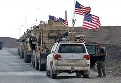 Süleymaninin öldürülmesinin ardından gözler ABDnin Iraktaki askeri varlığına çevrildi