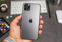 İki Farklı iPhone SE 2 modeli gelebilir