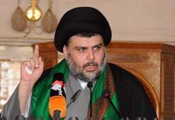 Şii lider Sadrdan milis güçlerine Irakı savunmaya hazır olun  çağrısı